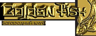 Переход на сайт «Голден Фиш»